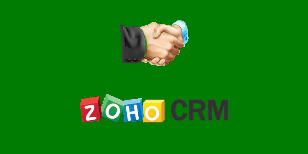 Zoho CRM Reviews, Ratings, FAQs