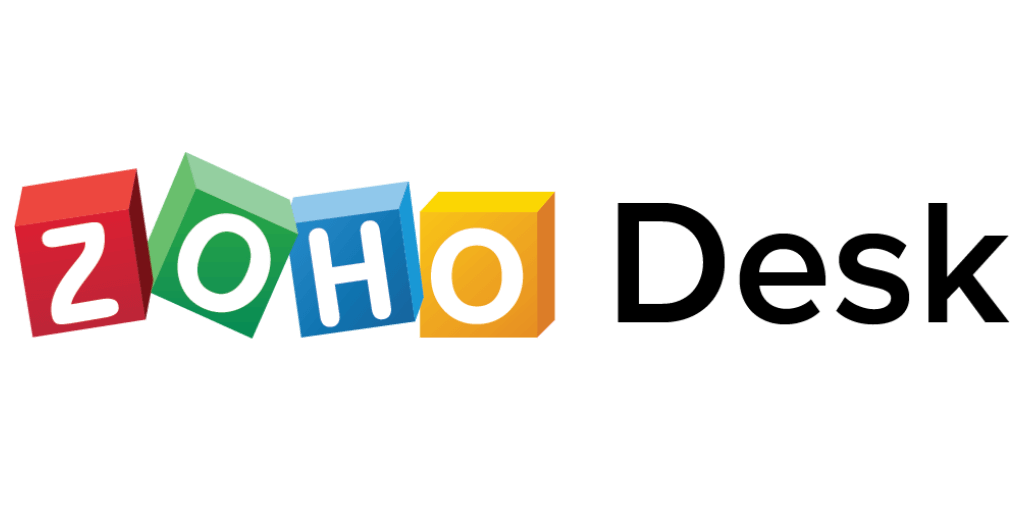 Zoho Desk Reviews