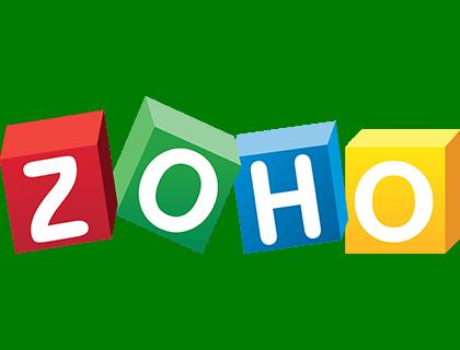 Zoho Sites Reviews