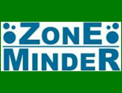 Zoneminder Reviews