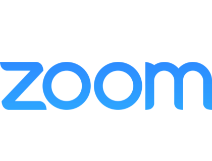 Zoom Reviews